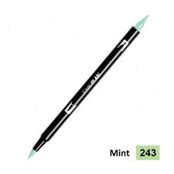 Rotulador Tombow Mint