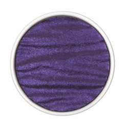 Acuarela Finetec Deep Purple
