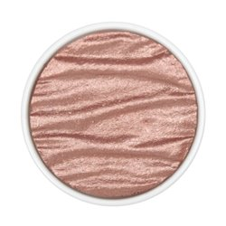 Acuarela Finetec Rose Gold