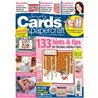 Revista Simply Cards 182