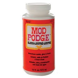 Mod Podge Brillo 473ml