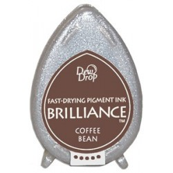 Brilliance Coffee Bean