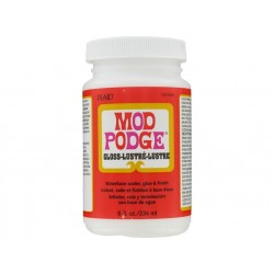 Mod Podge Brillo 236ml