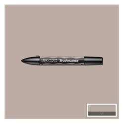 BrushMarker Warm Grey 2