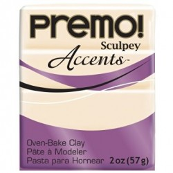 Premo! Accents Translucent