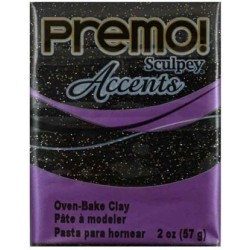 Premo! Accents Twinkle Twinkle