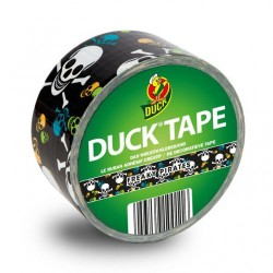 Duck Tape Pirates