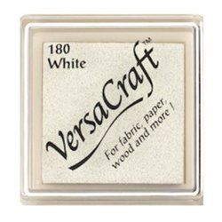 Versacraft Mini Blanco