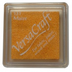 Versacraft Mini Maize