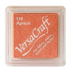 Versacraft Mini Apricot