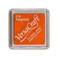 Versacraft Mini Tangerine
