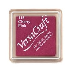 Versacraft Mini Cherry Pink