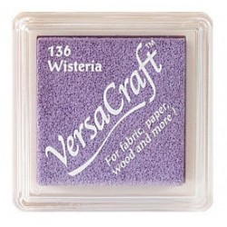 Versacraft Mini Wisteria