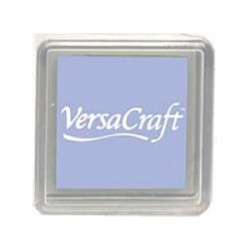 Versacraft Mini Pale Lilac