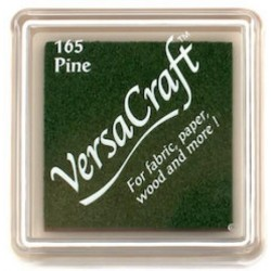 Versacraft Mini Pine
