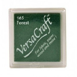 Versacraft Mini Forest