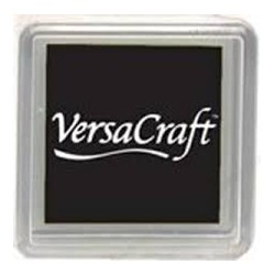 Versacraft Mini Real Black